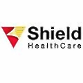 Shield Healthcare logo