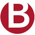 Betts Company logo