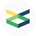 Research Square logo