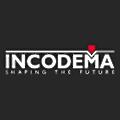 Incodema logo