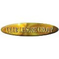 Club Leisure Group logo