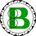 GEBR Bonenkamp logo