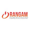 Rangam Infotech logo