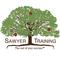Sawyer Training logo