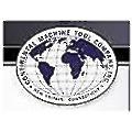 Continental Machine Tool logo