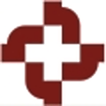 Oxigraf logo