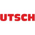 Erich Utsch
