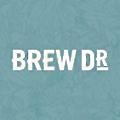 Brew Dr. logo