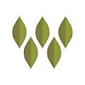Woodmont Cabinetry logo