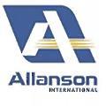 Allanson International logo
