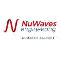 NuWaves Engineering logo