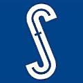 Dr. Schneider Unternehmensgruppe logo