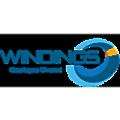 Windings logo