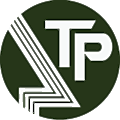 Timber Products Inspection logo