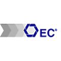 Euro-Composites logo