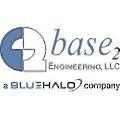 Base2 Engineering logo
