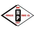 NPF logo