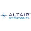 Altair Technologies logo