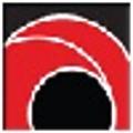 PremaTech Advanced Ceramics logo