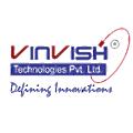 Vinvish Technologies logo