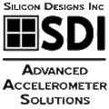 Silicon Designs logo