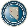 Nevada Institute for Autonomous Systems logo