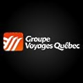 Groupe Voyages Québec logo