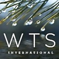 WTS International Inc logo