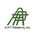 A-P-T Research