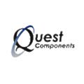Quest Components logo