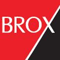 Brox logo