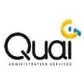 Quai Administration Services