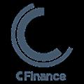 C Finance logo
