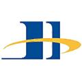 Heroux-Devtek logo