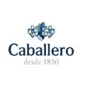 Caballero logo