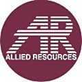 Allied Resources Staffing Solutions
