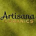 Artisana Organics logo