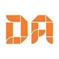 Data Action logo