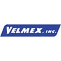 Velmex logo