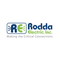 Rodda Electric