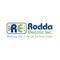 Rodda Electric logo
