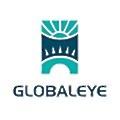 Globaleye logo
