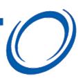 Plast-O-Matic Valves logo