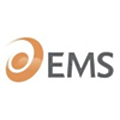 Enterprise Management Systems logo