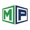 Midland Plastics