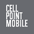 CellPoint Mobile logo