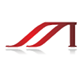 Manorama Infosolutions logo