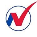 New Electric logo