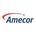Amecor logo