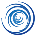 Basecone logo